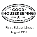 Good Housekeeping Awards Program