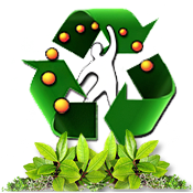 greenBusiness Logo